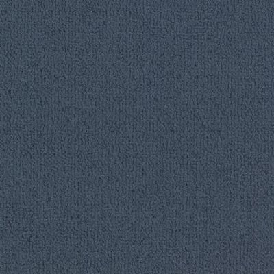 Philadelphia Commercial Color Accents Bl Deep Navy 62485_54584