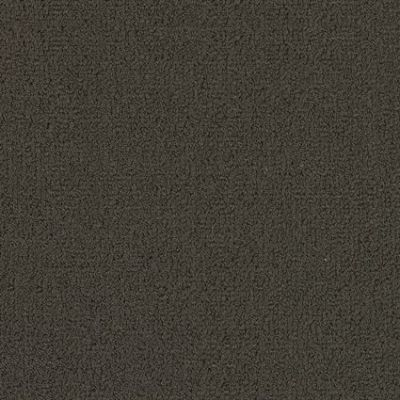 Philadelphia Commercial Color Accents Bl Ebony 62500_54584