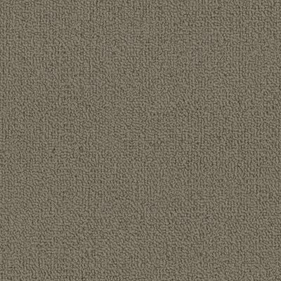 Philadelphia Commercial Color Accents Bl Lichen 62544_54584
