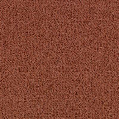 Philadelphia Commercial Color Accents Bl Russet 62665_54584