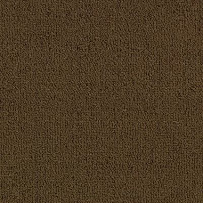 Philadelphia Commercial Color Accents Bl Coffee 62750_54584
