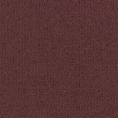 Philadelphia Commercial Color Accents Bl Crimson 62802_54584