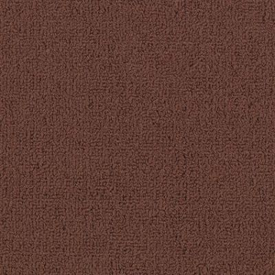 Philadelphia Commercial Color Accents Bl Mahogany 62804_54584