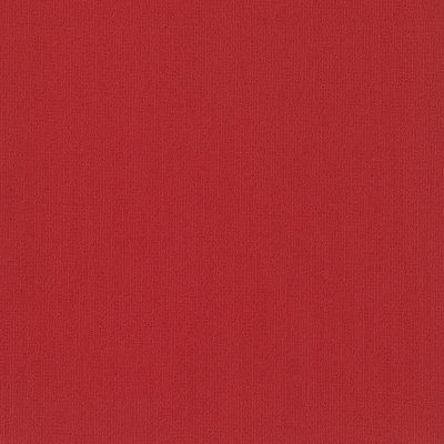 Philadelphia Commercial Color Accents Bl Regal Red 62851_54584