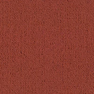 Philadelphia Commercial Color Accents Bl Sundried 62870_54584