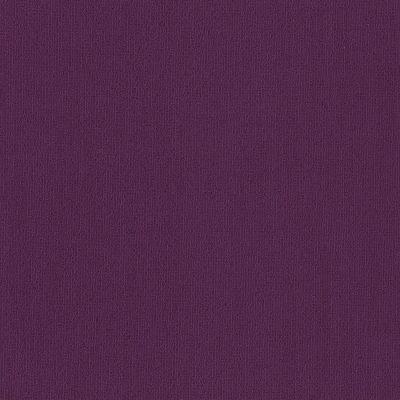 Philadelphia Commercial Color Accents Bl Purple 62901_54584