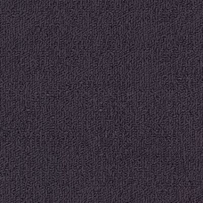Philadelphia Commercial Color Accents Bl Eggplant 62990_54584