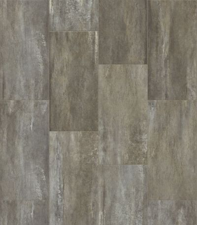 Philadelphia Commercial Resilient Commercial Stone Effects Timeless Grey 00543_5458V