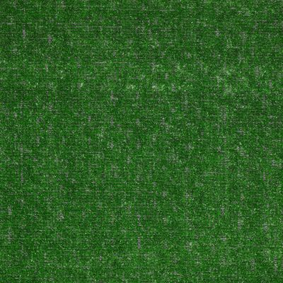 Philadelphia Commercial Tactic (s) 6′ Pasture 00300_54590