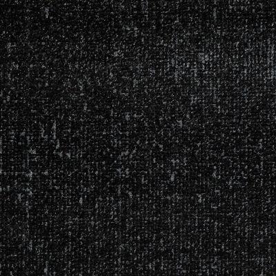 Philadelphia Commercial Tactic (s) 6′ Black Top 00500_54590