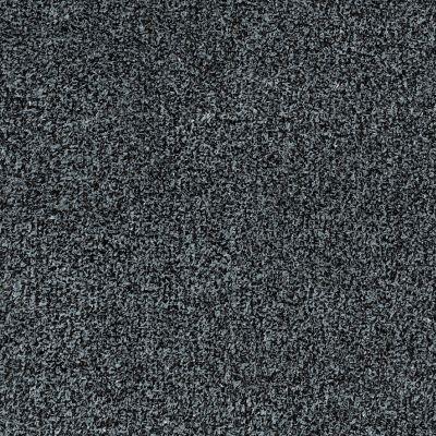 Philadelphia Commercial Tactic (t) 6′ Rr Granite Dust 00510_54591