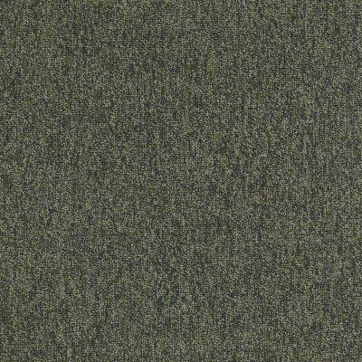 Philadelphia Commercial Multiplicity 24×24 Heap 00300_54594