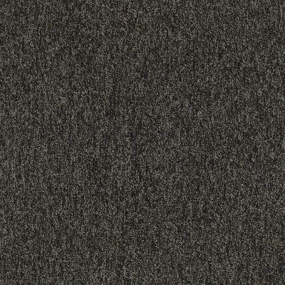 Philadelphia Commercial Multiplicity 24×24 Volume 00710_54594