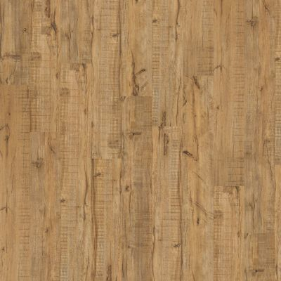 Philadelphia Commercial Resilient Commercial Wood Mix Maple 00224_5459V