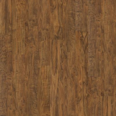 Philadelphia Commercial Resilient Commercial Wood Mix Fir 00234_5459V