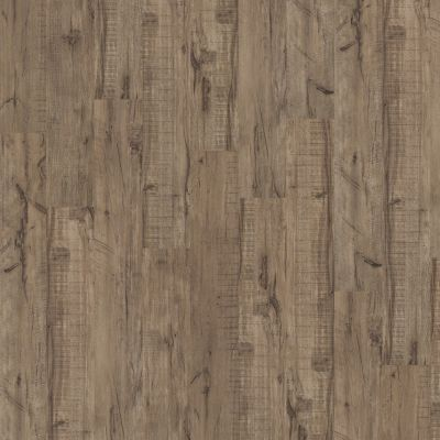 Philadelphia Commercial Vinyl Commercial Wood Mix Alder 00542_5459V