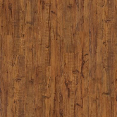 Philadelphia Commercial Resilient Commercial Wood Mix Hickory 00654_5459V