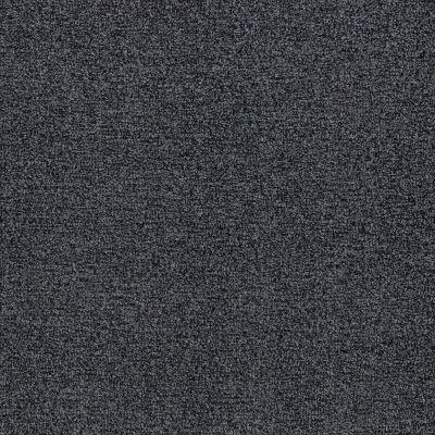 Philadelphia Commercial Tactic I Granite Dust 00510_54623