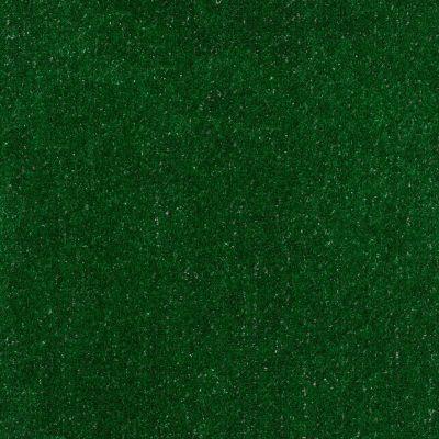 Philadelphia Commercial Arbor View (s) Topiary 00301_54624