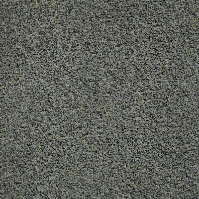 Philadelphia Commercial Cabana (t) Mineral Gray 00510_54631