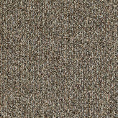Philadelphia Commercial Natural Path Mineralite 00701_54636