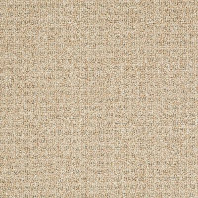 Philadelphia Commercial Casual Boucle Straw Weave 00200_54637