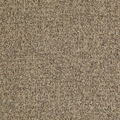 Philadelphia Commercial Casual Boucle Natural Twine 00700_54637