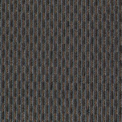 Philadelphia Commercial Pattern Play Tapestry Blue 00400_54640