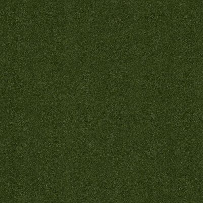 Philadelphia Commercial Performance Turf Adrenaline Unitary Green 00300_54653