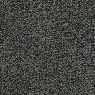 Philadelphia Commercial Scoreboard II 28 Slp Touch Down 00402_54676