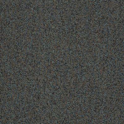 Philadelphia Commercial Scoreboard II 26 Slp Touch Down 00402_54677