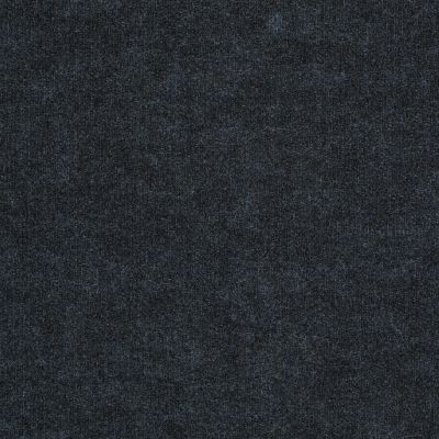 Philadelphia Commercial Backdrop I 6 Iron Blue 00401_54682