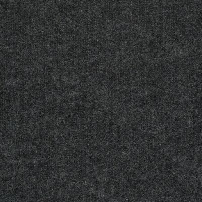 Philadelphia Commercial Backdrop I 6 Ashes 00501_54682
