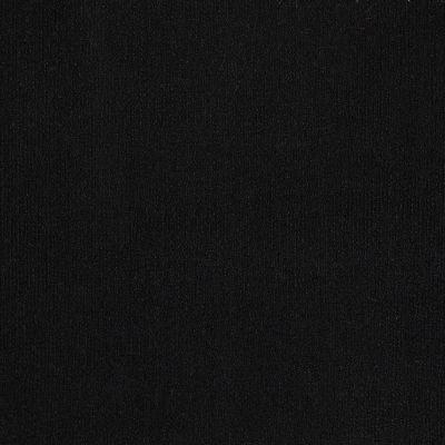 Philadelphia Commercial Backdrop I 6 Night Time 00503_54682