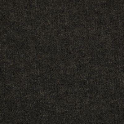 Philadelphia Commercial Backdrop I 6 Saddle 00702_54682