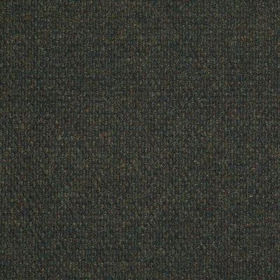 Philadelphia Commercial Successionii Bl Crushed Olive 00300_54694
