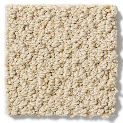 Shaw Floors Shaw Flooring Gallery Supreme Comfort Loop Blonde Cashmere 00106_5469G