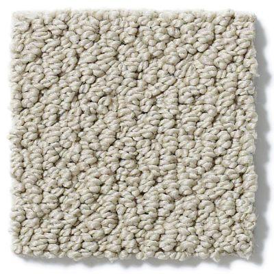 Shaw Floors Shaw Flooring Gallery Supreme Comfort Loop Stucco 00129_5469G