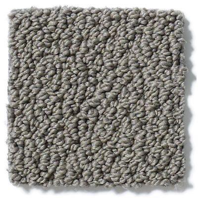 Shaw Floors Shaw Flooring Gallery Supreme Comfort Loop Grey Flannel 00501_5469G