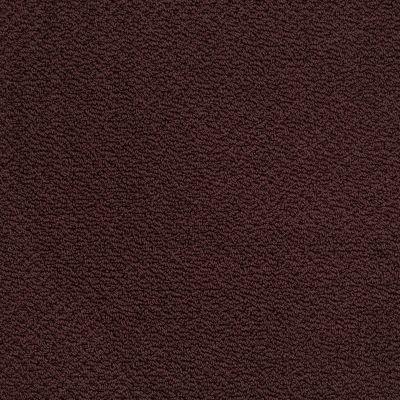 Shaw Floors Shaw Flooring Gallery Supreme Comfort Loop Plum Delight 00902_5469G