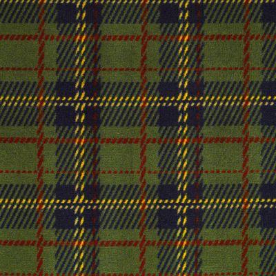 Philadelphia Commercial Scottish Plaid II Highlands 07300_54707
