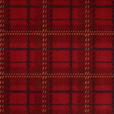 Philadelphia Commercial Scottish Plaid II Kilt 07800_54707