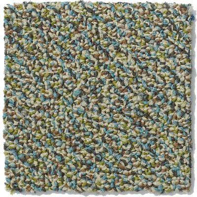 Philadelphia Commercial Snapshot Nest Shut Eye 00300_54719