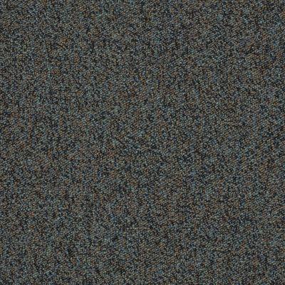 Philadelphia Commercial Scoreboard II 26 Touch Down 00402_54721