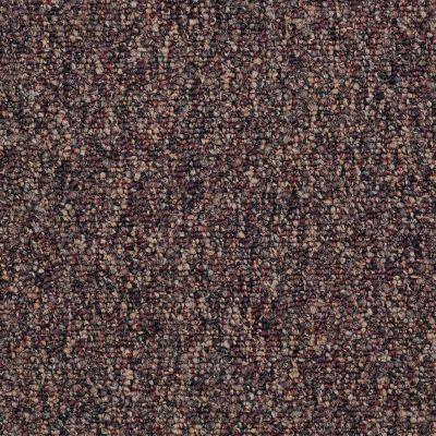 Philadelphia Commercial Franchise II 28 Henna Spice 00875_54744