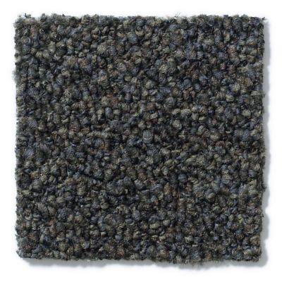 Philadelphia Commercial Franchise II 26 Black Diamond 00501_54745