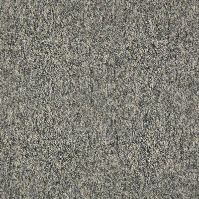 Philadelphia Commercial Franchise II 26 Meteor Stone 00520_54745