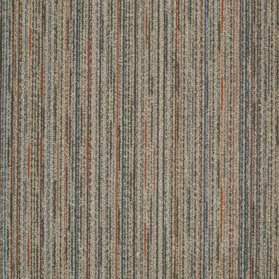 Philadelphia Commercial Threads Collection Twist It Flax 00280_54754
