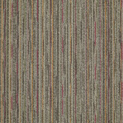 Philadelphia Commercial Threads Collection Twist It Coir 00520_54754