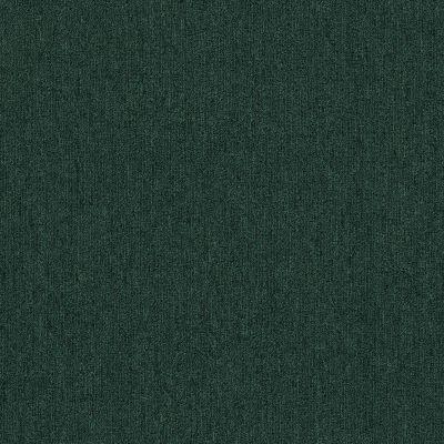 Philadelphia Commercial Neyland III 20 Jalapeno 66330_54765
